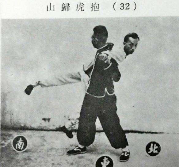 nip-2
