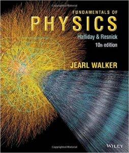 physics_