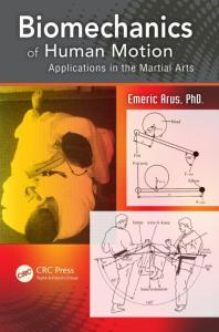 biomechanicsbook