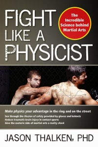 Fight_Like_A_Physicist_Cover