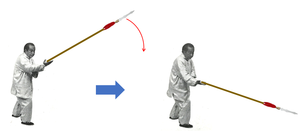 Spear-5
